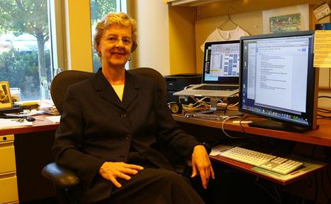 Duke seeks faculty ideas for digital initiatives - Duke Chronicle | Library Innovation | Scoop.it