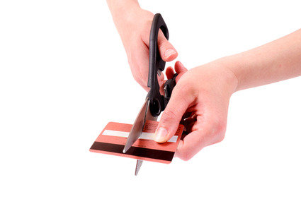 How To Rebuild Credit After Bankruptcy   Blogging Finance   Finance   Scoop.it