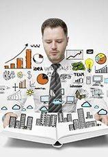 Selfpublishing: come creare un piano di marketing | Diventa editore di te stesso | Scoop.it