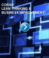 Formazione Lean Thinking - Working Papers | Self Coaching | Scoop.it