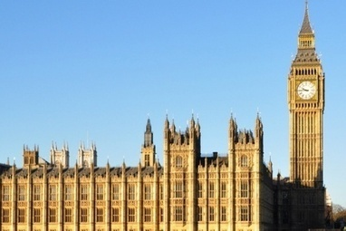 Commons motion calls for HE funding boost | Policy@Manchester | Scoop.it