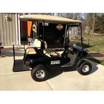 Golf Cart Lift Kits   Outdoor Living   Scoop.it