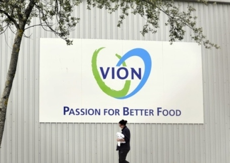1600 Scots jobs saved as Vion takeover approved | Business Scotland | Scoop.it