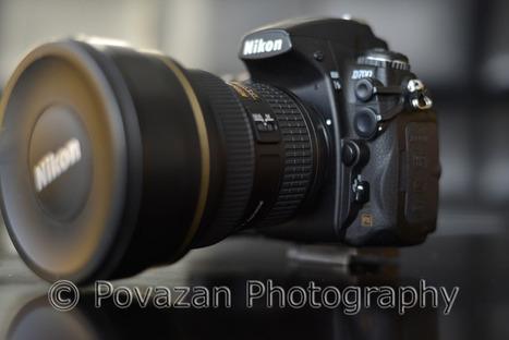 D800 AF problems « PRESS THE TRIGGER – vancouver photo ... | Nikon D800 News | Scoop.it