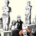 Exception culturelle : Et si l'Europe cédait à l'Amérique ? | Union Européenne, une construction dans la tourmente | Scoop.it
