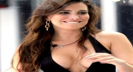 Sexta-feira tensa no Big Brother Brasil 13   Notícias   Scoop.
