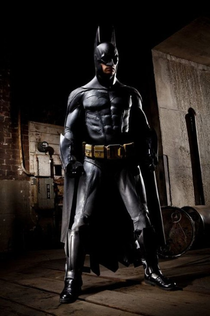XXX: 'The Dark Knight Rises' Gets A Porn Parody With Other Things RisingBig   Let's Get Sex Positive   Scoop.it