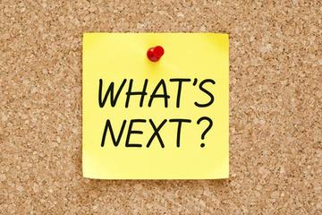 Comment faire face à un changement dans l'entreprise - Finance Technique | Management, développement personnel, ressources-humaines | Scoop.it