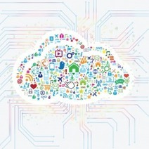 Les 10 tendances technologies 2014 - | CREATIVTY & INNOVATION | Scoop.it