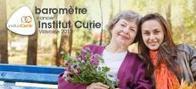 L'Institut Curie et Viavoice publient le Baromètre cancer 2013 | Cancer : chiffres et rapports | Scoop.it