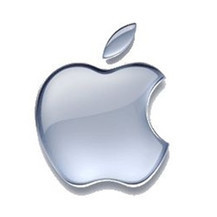 7 Mio verkaufte iPads, 16 Mio iPhones: Apple macht 6 Mrd Dollar Gewinn: kress.de | iPad WeTab und Co. | Scoop.it