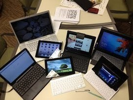 Toolbox_BYOT | Blended Learning @ NMMU | Scoop.it