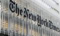 New York Times dismantles environment desk | Mediapeps | Scoop.it