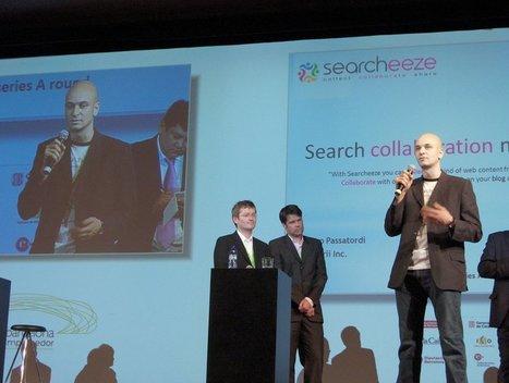Searcheeze blog | My Gems | Scoop.it