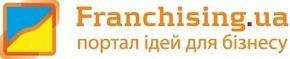 Franchising.ua - франчайзинг, франшиза | franchising.ua | Scoop.it