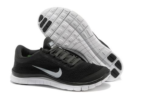 Nike Free 3.0v5,Cheap Nike Free 3.0 Running Shoes | Cheap Nike Free 5.0,Nike 5.0 Running Shoes,www.nikefree50cheap.com | Scoop.it