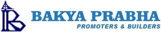 Bakya Prabha Builders and promoters, chennai, reviews, Complaints | Builders & Developers Reviews India | Scoop.it