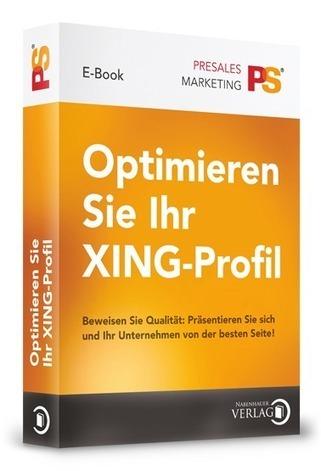 Optimieren Sie Ihr XING-Profil | Instructional videos | Scoop.it