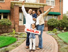 7 Tips For a Home Sale In a Soft Market   Bankrate.com   Important Tips to sell your property   Scoop.it