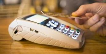 Cartes NFC : un député veut obliger les banques à recueillir l'accord préalable des clients | NFC marché, perspectives, usages, technique | Scoop.it