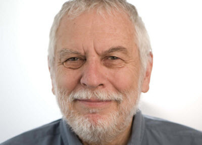Nolan Bushnell aims to disrupt schools with edutainment | VentureBeat | Transmedia 4 Kids: Creating Content For Children | Scoop.it