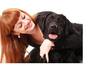 Your Child May Be A Dog | Mom Psych | Scoop.it