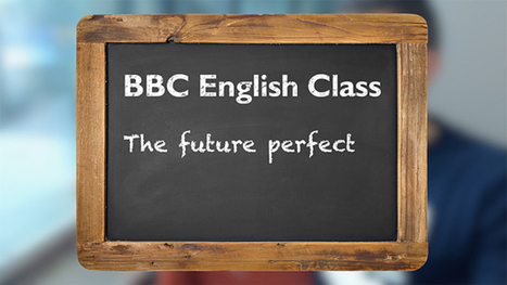 BBC Learning English - Learning English   Mohammed Hassim Online Resources   Scoop.it