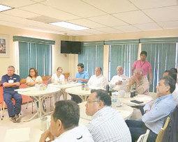 Piden no simular contra el dengue - El Mañana de Reynosa | probabilidades en Medicina | Scoop.it