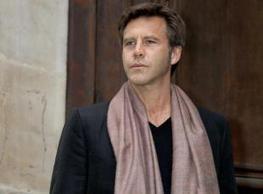Emmanuel-Philibert de Savoie prépare une émission où des stars organiseront leur enterrement | domaine funéraire | Scoop.it