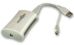 Carica batteria portatile, 4000mAh   Batterie   Consumabili, Supporti per PC/Monitor & Borse   LINDY IT   LINDY   Scoop.it