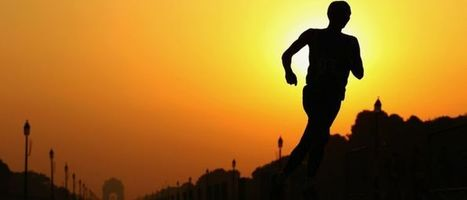 ¿El cardio después del ayuno nocturno maximiza la pérdida de grasa?   A.figuls   Scoop.it