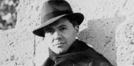 Soirée d'hommage à Jean Moulin au théâtre antique de Fourvière - 24 mai 2013 #Lyon | Balades Lyonnaises | Scoop.it