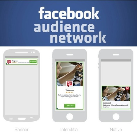 "Facebook Opens Its Mobile Ad ""Audience Network"" To All Advertisers And Apps 