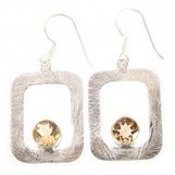 Earrings | Sterling Stud Earrings | Scoop.it