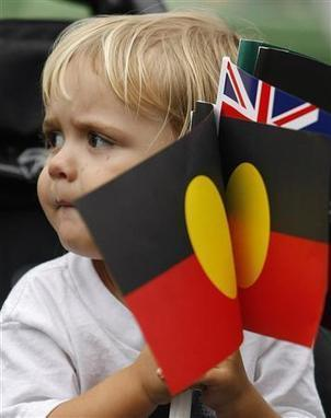 Aboriginal Australians headed into new battle for land rights | Aboriginal and Torres Strait Islander Studies | Scoop.it