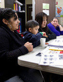 Scholar Offers New Approach to ESL Classes in Pescadero | World Englishes | Scoop.it