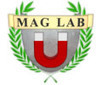 MagLab - MagLab U: Learning about Electricity and Magnetism | Aprendiendo a Distancia | Scoop.it