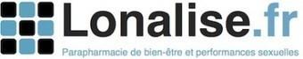 augmentation mammaire | objet publicitaire | redaction contenu | Scoop.it