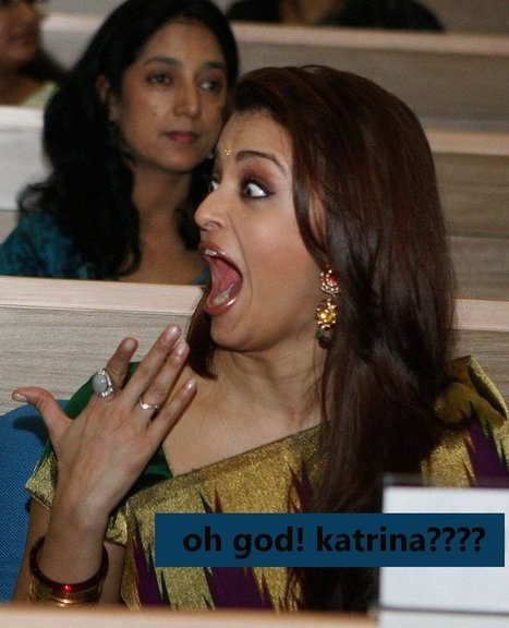 Bollywood Ladies Reacting to Ranbir's Proposal! | Bollywood News,Gossips,Photoshoots,Movie Reviews | Scoop.it