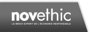 Novethic | Éducation au Développement Durable | Scoop.it