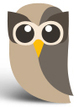 HootSuite Marks Major Milestones In Q3 | Social Media Company Valuations and Value Drivers | Scoop.it
