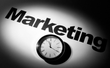 Siamo pronti per il Marketing 3.0? - Marketing GT Blog | Carlo Mazzocco | Il Web Marketing su misura | Scoop.it