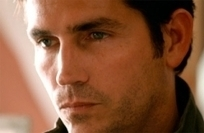 Jim Caviezel calls abortion 'the greatest moral defect of the western world' | BiltrixBoard | Scoop.it