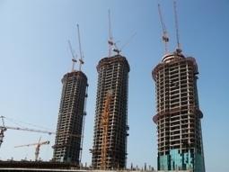 Prix des logements neufs : pas de baisse prévue pour le moment | Immobilier | Scoop.it