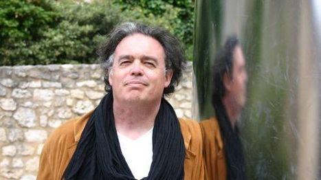 El musicòleg Antoni Rossell actua avui al Festival de Jazz de Barcelona | Noticies-Camps de Cotó | Scoop.it