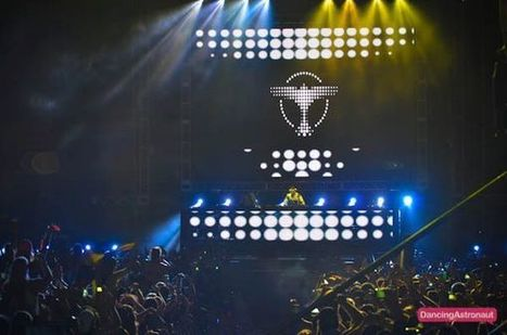 Night clubs in Mumbai, Nightlife in india, Live Shows In India, events in india, best events in india, hot deals in india | Mypruplemartini Blog | Events In India | Scoop.it