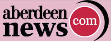 Broadcast radio remains vital tool in Indian County to maintain culture, distribute local news | Aberdeen News | Community Media | Scoop.it