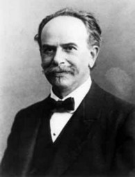 Franz Boas and Neuroanthropology | Neuroanthropology | Significant thinkers - their ideas and theories | Scoop.it