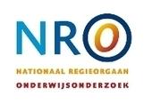 Kennisportal onderwijs - NRO | Digischool groep5en6 | Scoop.it
