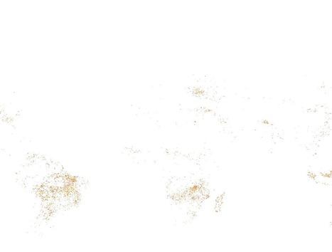 Story Map Journal | Geografía en la Nube | Scoop.it